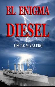 El enigma Diesel