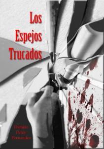 Espejos_Trucados